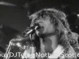 Marry The Night Dead Or Alive - DJ Tyme & Nathan Scot, Lady Gaga, Bon Jovi (Mashup Video)