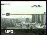 UFO Euronews