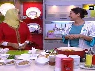 chhiwat choumicha rfissa et mjebna