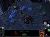 Nul Marrant SC2 - God Save the Queen