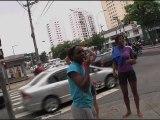 HandTV - 03/12/11 - Mondial au Brésil - L'avant-Match