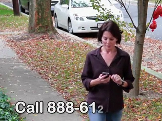 Home Security Companies Killeen Call 888-612-0352 For …