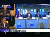 Ça se dispute (Bonus) i>TELE 3 décembre 2011