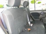 Used 2009 Nissan cube Irvine CA - by EveryCarListed.com
