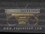 Linso Freestyle Perpetuum Mobile RadioSoHood