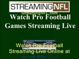 Watch Ravens Browns Online | Browns Ravens Live Streaming Football