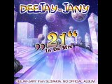 DJs From Mars feat. Fragma - Insane In Da Brain (Deejay-jany Italo Remix)