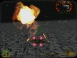 Retro G.P. Rogue Leader: Rogue Squadron II On The Gamecube