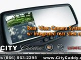 Buick Enclave Queens from City Cadillac Buick GMC