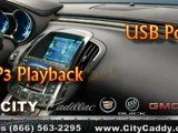 Buick Lacrosse Queens from City Cadillac Buick GMC