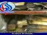 Le vrai visage de la SECTE chiite (Rawâfidhs) Appel au meurtre des musulmans sunnites par FATWA