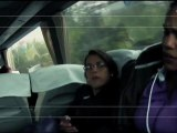 HandTV - 05/12/11 - L'oeil d'Allison Pineau