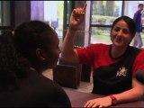 HandTV - 05/12/11 - Mondial au Brésil : Le bras de fer France/Tunisie