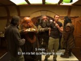 Bilbo le Hobbit : Journal de bord 3 VOST HD