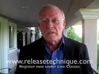 Lawrence Crane Enterprises on the New 30 day Financial Teleclass