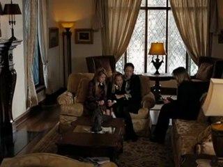 First Murder Scene - Extrait First Murder Scene (Anglais)