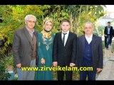 ESRA&FETTAH NİŞAN MERASİMİ_0001
