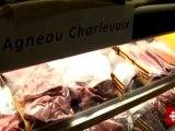L'épicerie - Le veau de Charlevoix