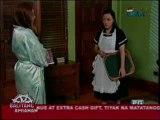 Ikaw Lang Ang Mamahalin 12.05.2011 Part 02