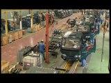 Phim tài liệu: Thu hút đầu tư FDI vào các khu công nghiệp