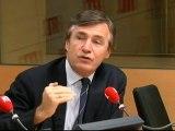"""""""Le face-à-face du mardi"""" Beytout/Joffrin : """"Les dirigeants européens sont-ils impuissants face à la crise de la zone euro ?"""""""