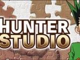 HUNTER×HUNTER HUNTER STUDIO 第08回