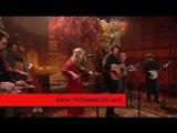 The Tonight Show with Jay Leno Season 19 Episode 211 (Robert Downey Jr., Abigail Breslin, Alison Krauss & Union Station) 2011