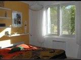 MR1897 Tarn et Garonne immobilier  villa, 140 m² de SH,  4 chambres,1400 m² de jardin clos et arboré