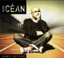 ces amants là (2ème et nouvel album) de MARK CEAN paroles Jean-Marie MULON