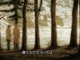[VOD] Winter sonata anime - BYJ message 1