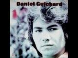 Daniel Guichard Un jour de la vie (1976)