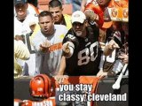 watch Dec 8 2011 NFL  Cleveland Browns vs Pittsburgh Steelers Live NFL