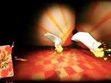 Tour de magie Aranea - Djeco Magic sur zohea.com
