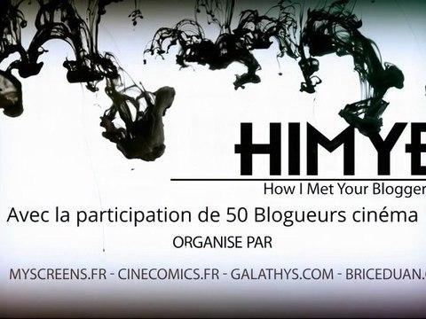HIMYB - How I met Your Blogger - Saison 5