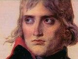 Napoléon Bonaparte (03 de 08) - documentaire Napoléon - l'épopée Napoléonienne - documentaire Napoléon Bonaparte