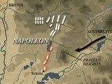 Napoléon Bonaparte (05 de 08) - documentaire Napoléon - l'épopée Napoléonienne - documentaire Napoléon Bonaparte