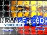 """Con banderas, globos y consignas, colombianos en 52 ciudades del mundo dijeron """"no más FARC"""""""