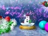 Christmas Greetings 2011 - Christmas Songs - Happy and Merry Christmas