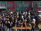 Bir Zamanlar DiyarbakırSpor - 2 resmi