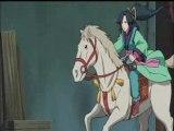 [AmV]---Naruto---Film