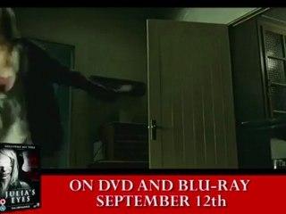 On DVD - Spot TV On DVD (Spanish)