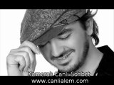 Orhan Ölmez - Hesapsiz Degil Bu Cile  2011 www.canlialem.com