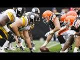 Browns vs Steelers live stream, Watch Steelers vs Browns live stream online NFL Game DECEMBER 8