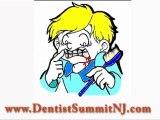Missing Teeth Replacement & Dental Bridge, Esthetic Dentist Summit NJ, Dentistry New Providence