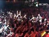 "Xzibit ""State of Hip-Hop vs Xzibit"" Live @ Tele-Club, Ekaterinburg, Russia, 10-29-2011"