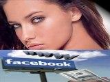 8) GANAR DINERO DESDE LA WEB EN REDES SOCIALES - FACEBOOK