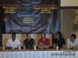 Jeff Lorber @ Riviera Maya Jazz Festival 2011 - TVJazz.tv