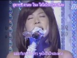 [MNB] BoA - Candle Lights (Live) [THAI SUB]