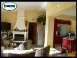 Achat Vente Maison  Pérols  34470 - 130 m2