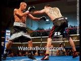 watch Boxing Luis Torres vs Juan Aguirre 2011 stream